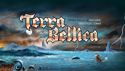 Terra Bellica