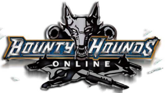 Heavy Gunner nową klasą w Bounty Hounds Online