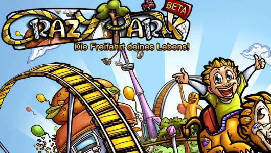 CrazyPark