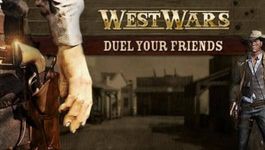 West Wars