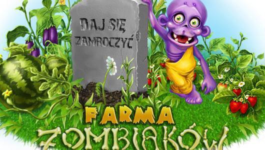 Farma Zombiaków
