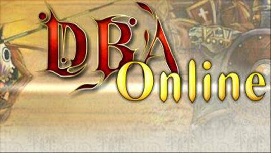 DBA Online