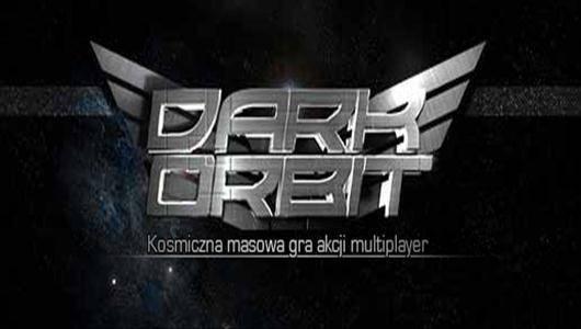 Darmowe bonusy do gry mmorpg Dark Orbit