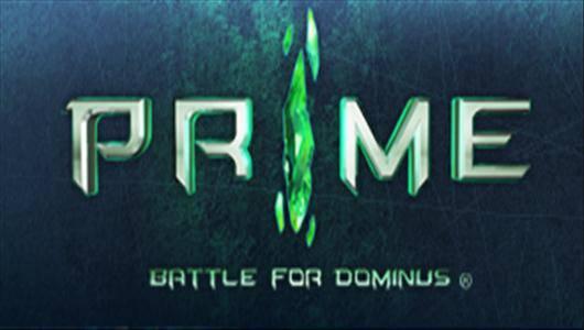 Prime Online