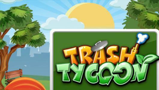 Thrash Tycoon
