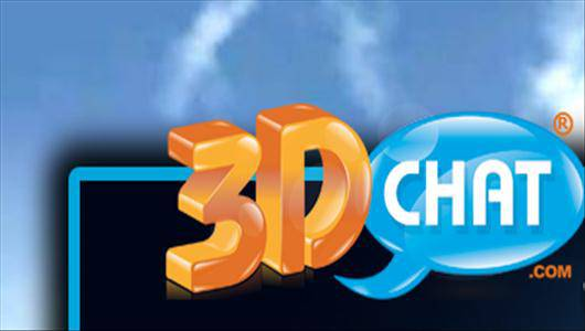 3D Chat