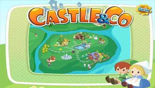 Castle & Co