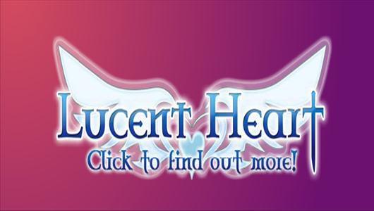 Lucent Heart