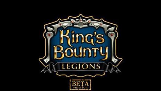 King's Bounty: Legions – Poradnik dla początkujących