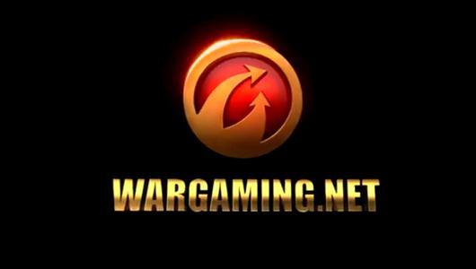 World of Warplanes i World of Battleships: Trailery z Gamescom!