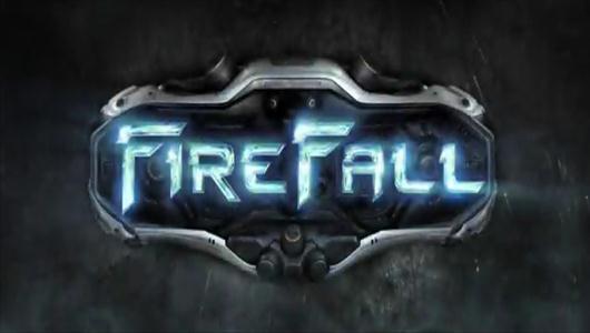 Firefall: Zamknięta beta gry!