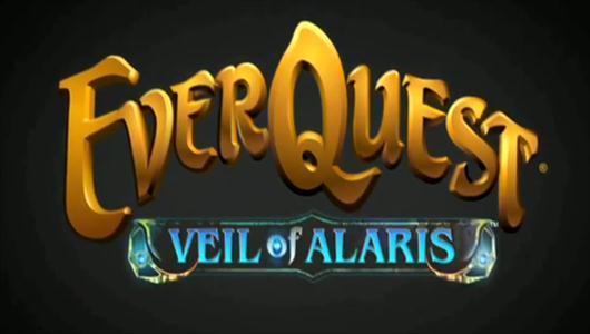 EverQuest : Argath
