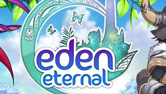 Eternal Eden (Hiszp.) otrzymuje nową rasę