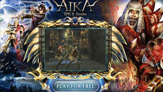 AIKA Global: Kolejny pogrzeb!