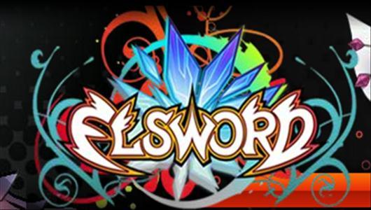 Elsword: Polska wersja Anime MMO z datą premiery