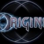 Origins of Malu