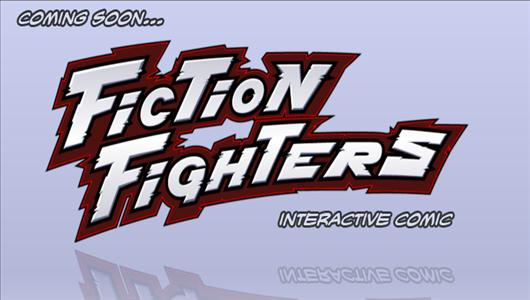 Fiction Fighters