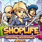 Shoplife