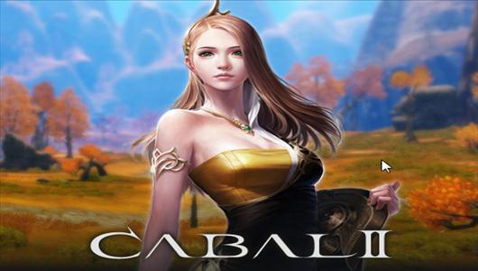 Cabal II