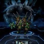 DotA od Blizzarda