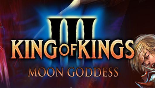 King of Kings 3: