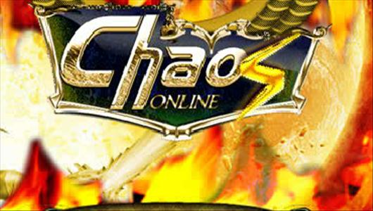 Chaos Online: Nowy bohater typu high DPS