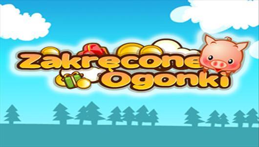 Zakręcone Ogonki