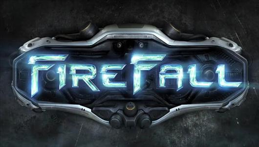 Firefall: The showgirls