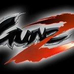GunZ 2 : The second duel