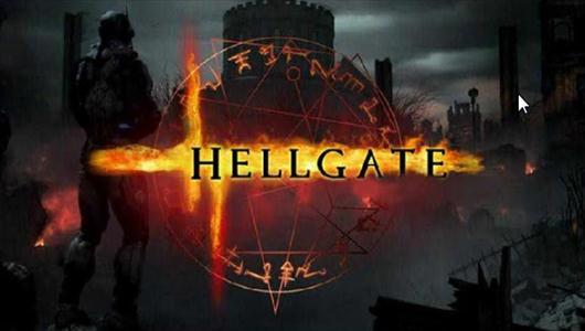 Hellgate 2