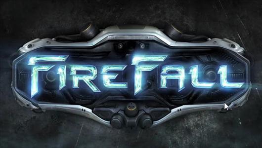 Możemy już całymi dniami grać w grę mmorpg FireFall