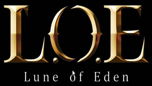 LOE: Lune of Eden