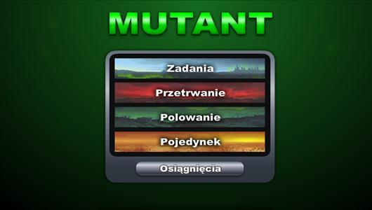 Mutant