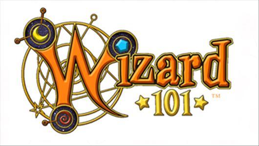 gra mmorpg Wizard101