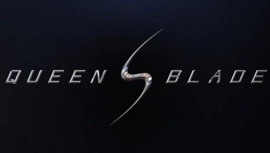 Queen's of Blade Online