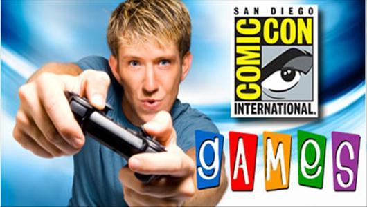 Kup bilet lotniczy do USA na ComicCon