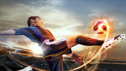CyberSports startuje z testami beta Striker Superstars!