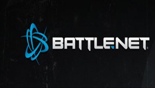 BattleTag