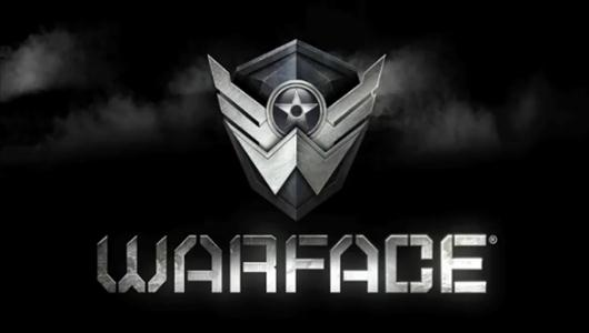 gra mmo Warface