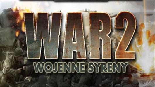 War2 Wojenne Syreny