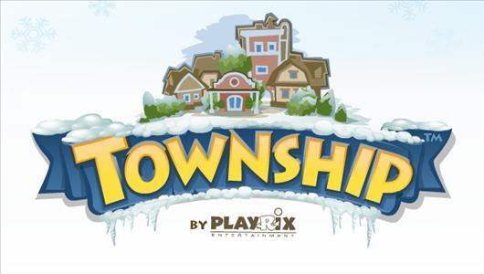 gra przeglądarkowa TownShip na nk