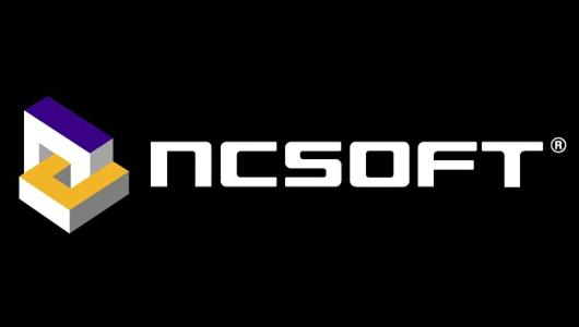 NCsoft pracuje nad tajemniczym projektem?