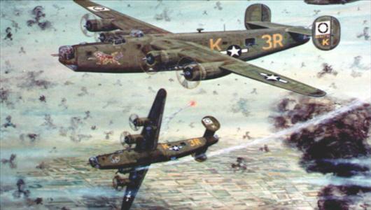 gra mmo air wars