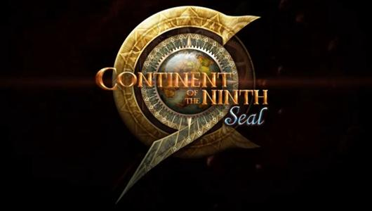 [Video] Continent of the Ninth Seal: Grupowe PvP