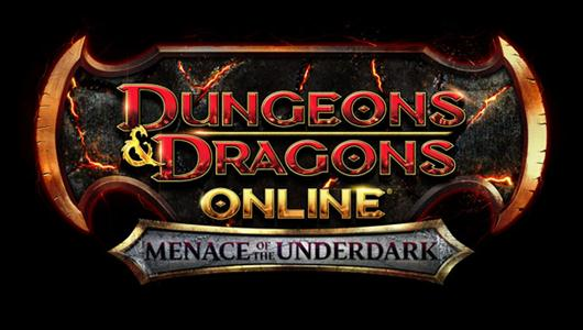 gra mmo dungeons and dragons