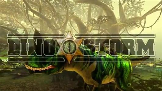 Dino Storm: Punkty sławy, implanty, moduły i dino monety