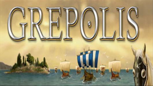 Bot do Grepolis (Teraz z opcją ataku)