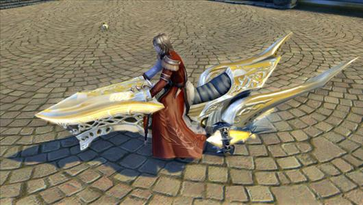 gry mmo aion