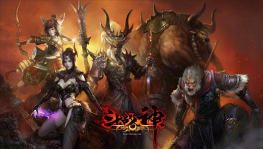 World of Warcraft vs serwisy randkowe