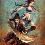 gry mmo sawlu online 1